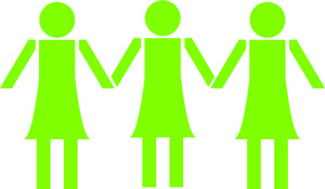 woman%20standing%20clipart