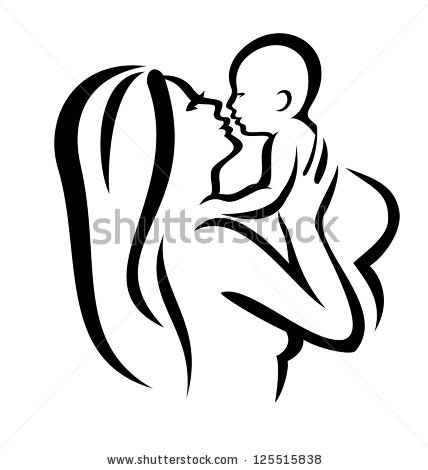 womb%20clipart