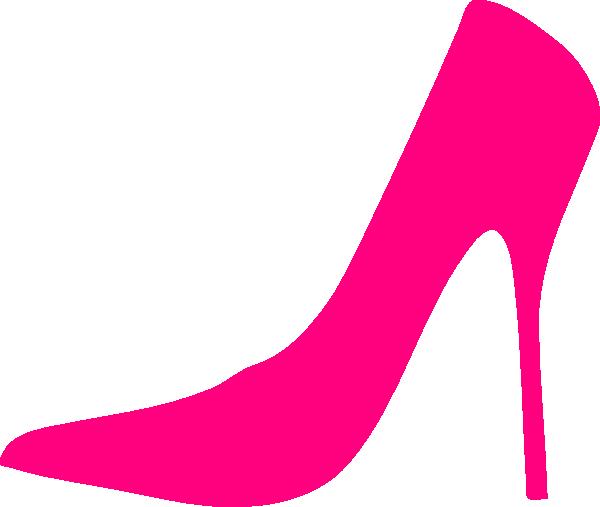 Ladies Shoe Websites