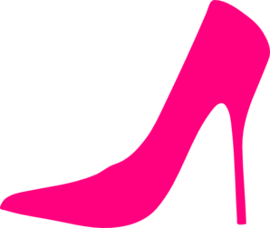 womens%20shoes%20clipart