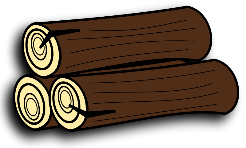 Wood Clip Art Free Clipart Panda - Free Clipart Images