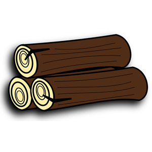 Wood Clip Art Free | Clipart Panda - Free Clipart Images