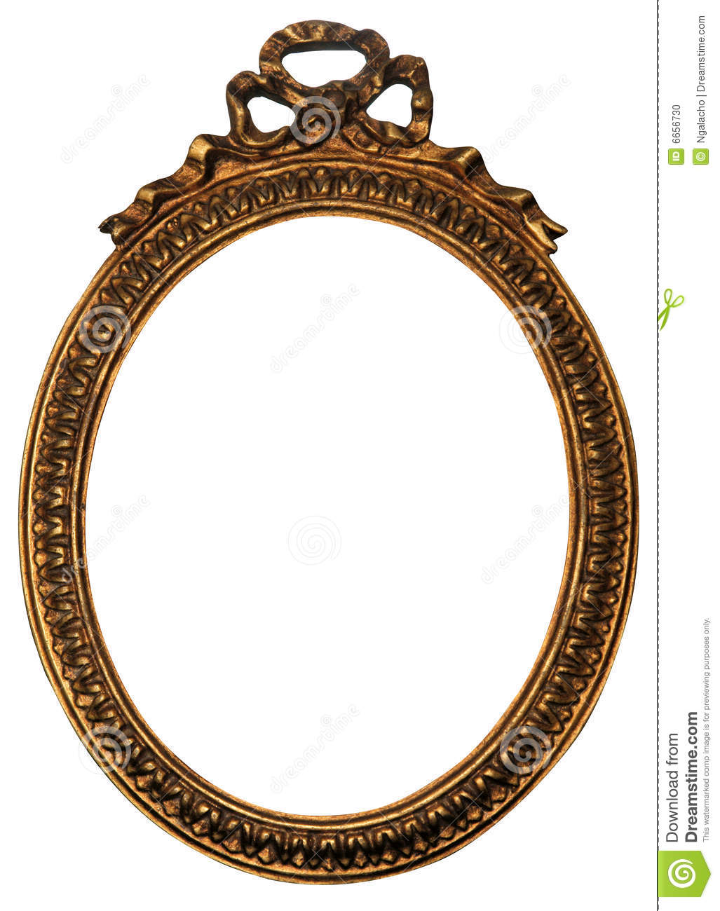 Oval gold frame clip art clipart panda free clipart images wood20picture20frame20clip20art jeuxipadfo Image collections