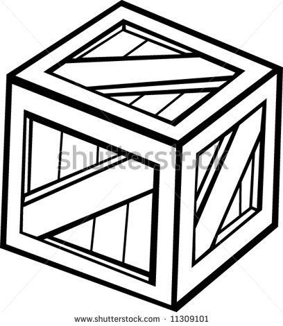 wooden box clipart. wooden20box20clipart wooden box clipart 6
