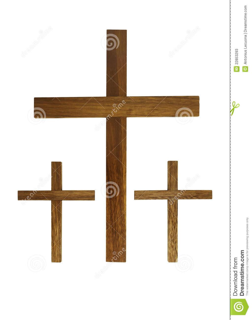 wooden cross clip art clipart panda free clipart images rh clipartpanda com