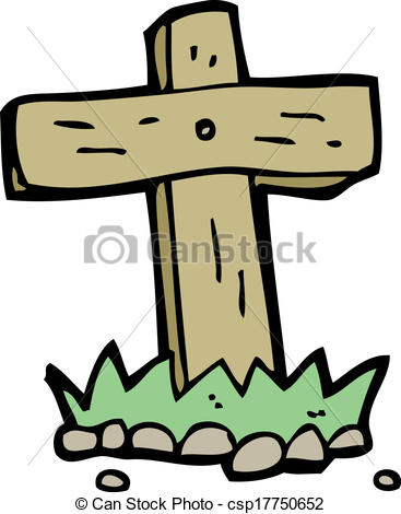 wooden cross drawing clipart panda free clipart images wooden cross clip art with a nail in it wooden cross clip art with a nail in it