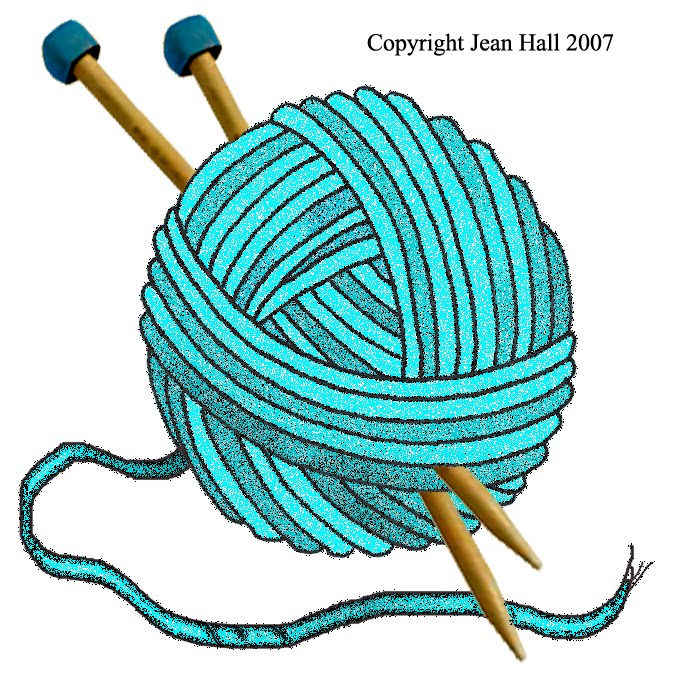 knitting wool prints for clipart panda free clipart images