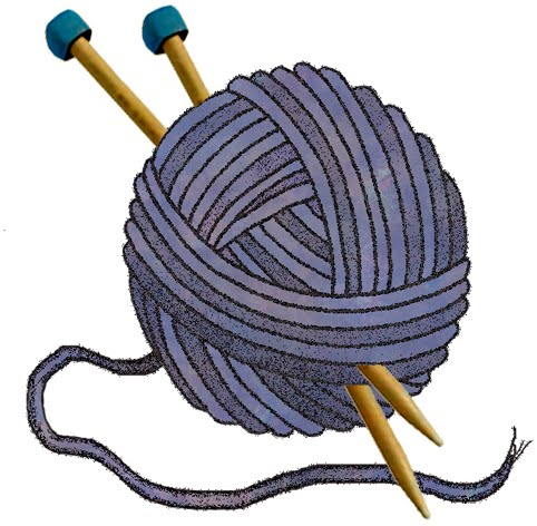 Free Ladies Knitting Cliparts, Download Free Clip Art, Free Clip Art on  Clipart Library