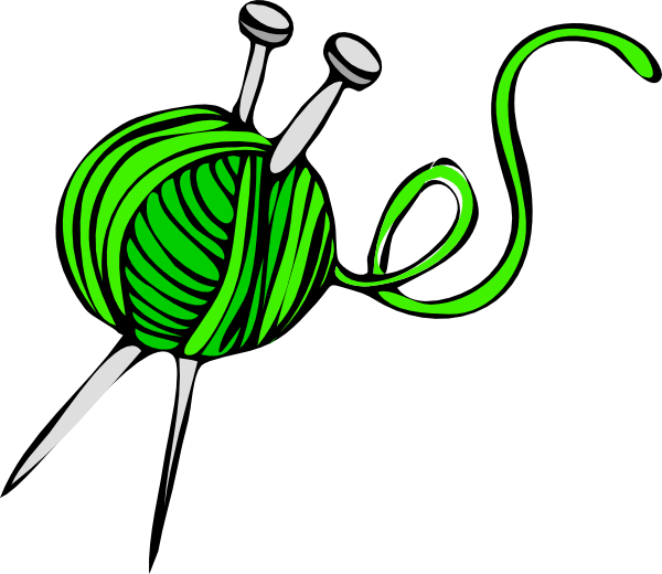 Yarn Clipart   Clipart Panda - Free Clipart Images