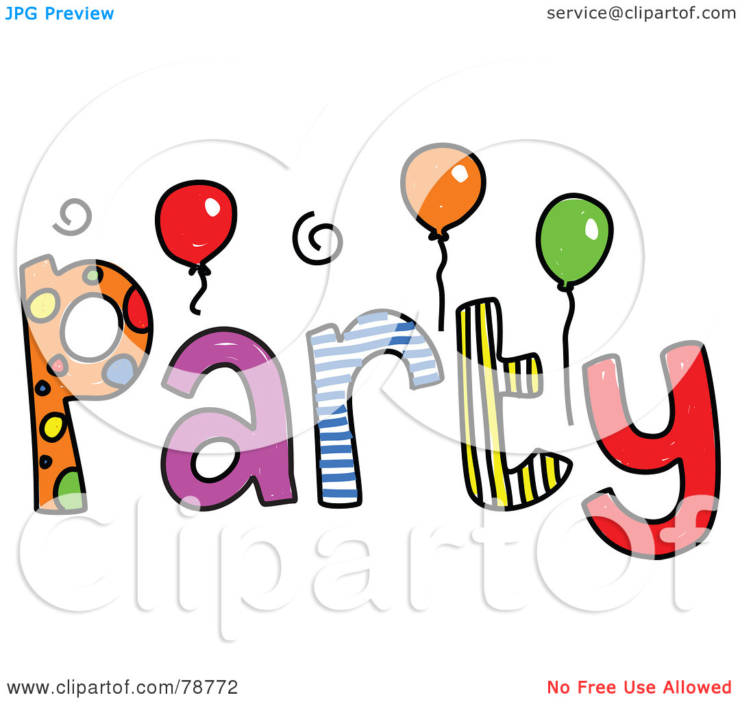 clipart word 2003 - photo #43