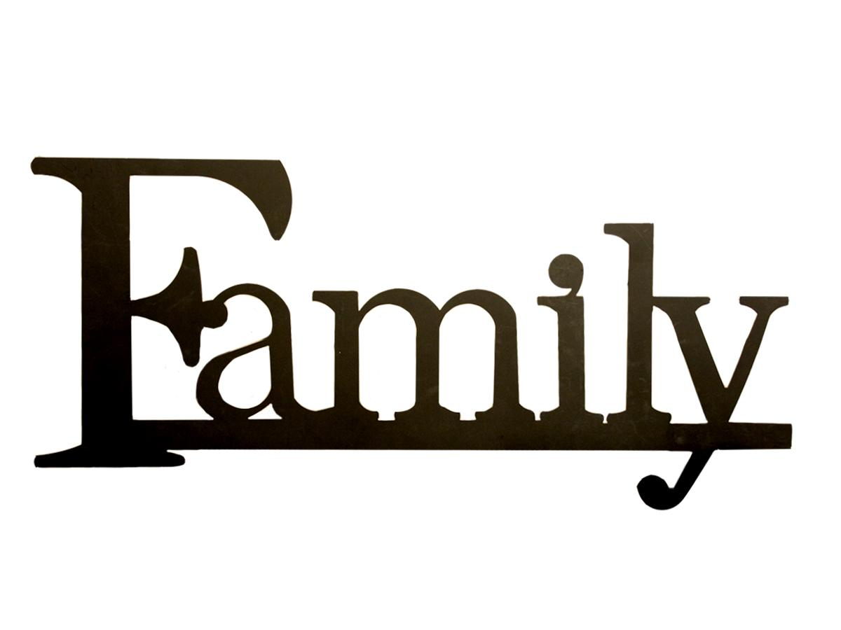family in clipart - photo #3