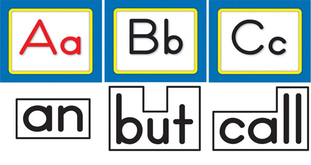 Word sort clip art cliparts for Clipart words