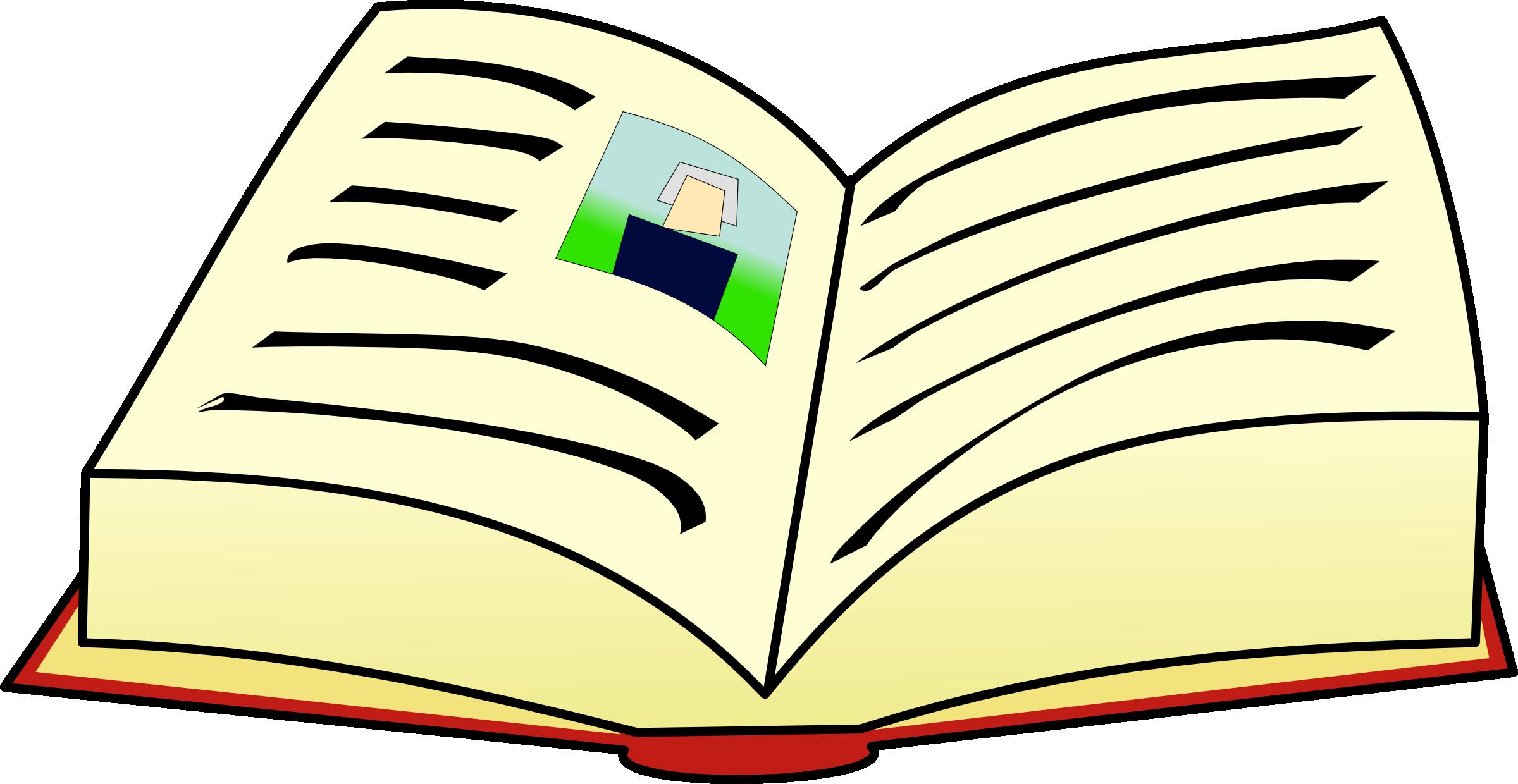 Word work center clip art clipart panda free clipart for Books clipart