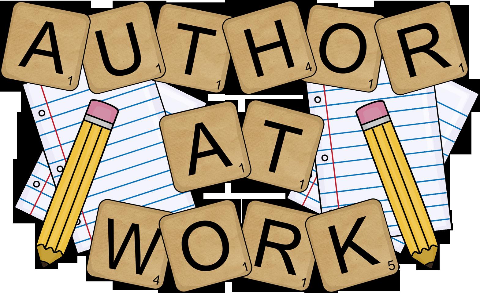 Art center essay word length