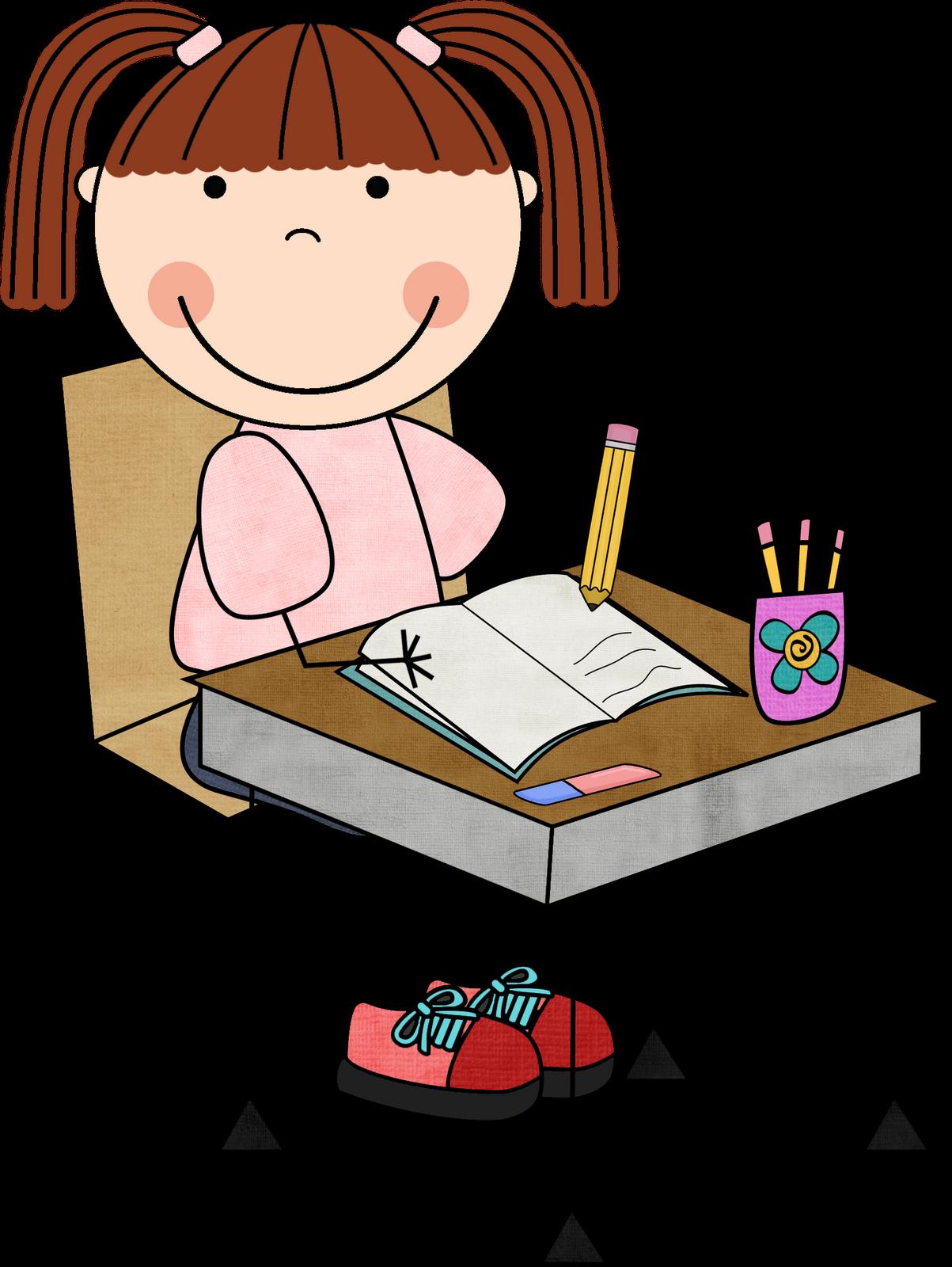 Essay Checker: Free Grammar & Plagiarism Check | EasyBib
