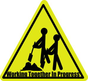 Students Working Together Clipart | Clipart Panda - Free Clipart ...