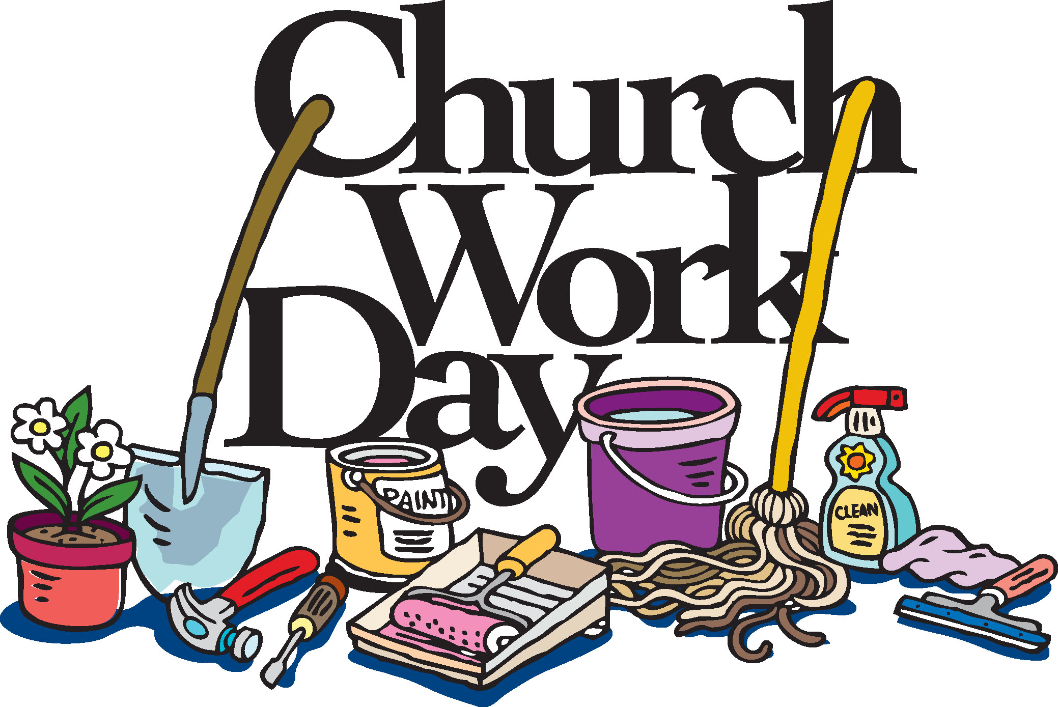 church work day clip art clipart panda free clipart images rh clipartpanda com picture day clipart school picture day clipart school