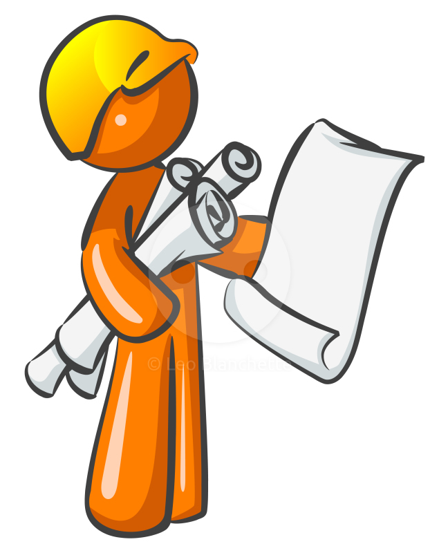 clipart worker - photo #31