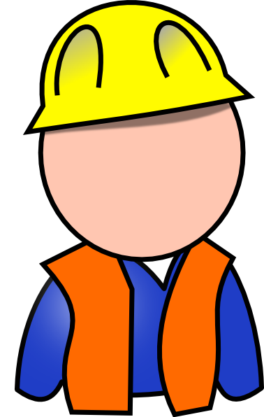 Safety powerpoint presentations