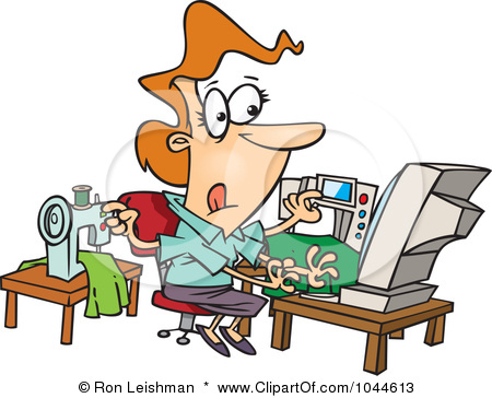 working%20clipart