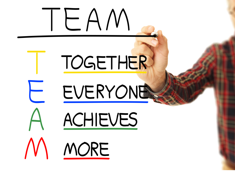 working%20together%20as%20a%20team