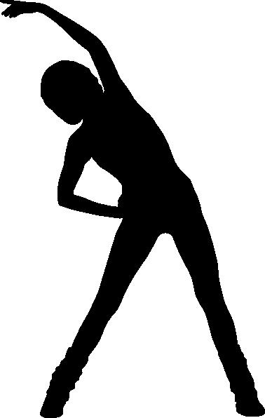 xp elliptical proform 600