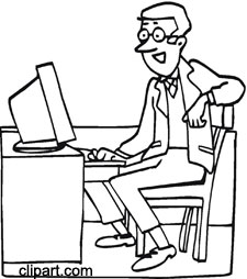 clipart-happy-worker.jpg   Clipart Panda - Free Clipart Images