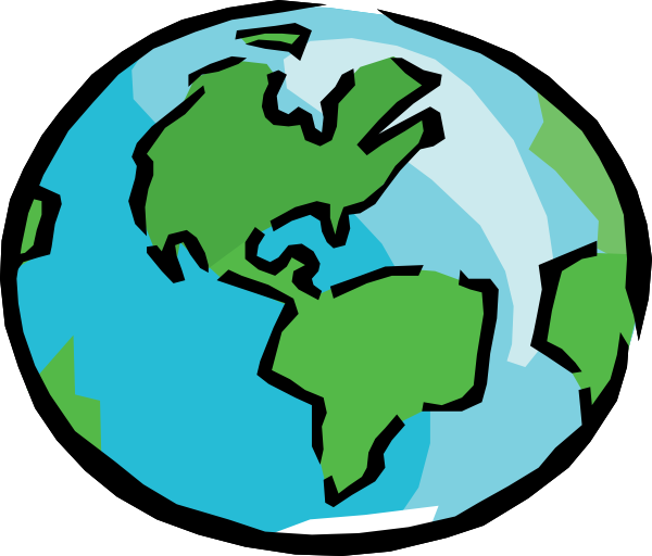 world clip art free clipart panda free clipart images rh clipartpanda com clipart of the world map clipart flags of the world