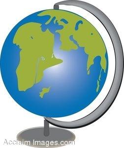 earth globe clip art clipart panda free clipart images rh clipartpanda com globe clip art transparent globe clip art images