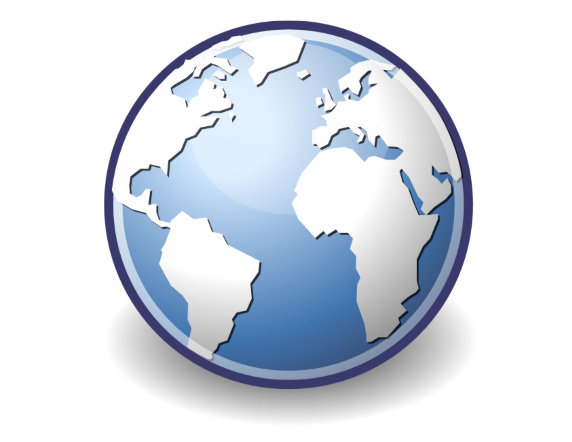 world%20clipart