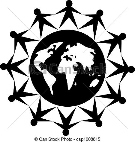 world-clipart-black-and-white-can-stock-photo csp1008815 jpgWorld Clipart Black And White