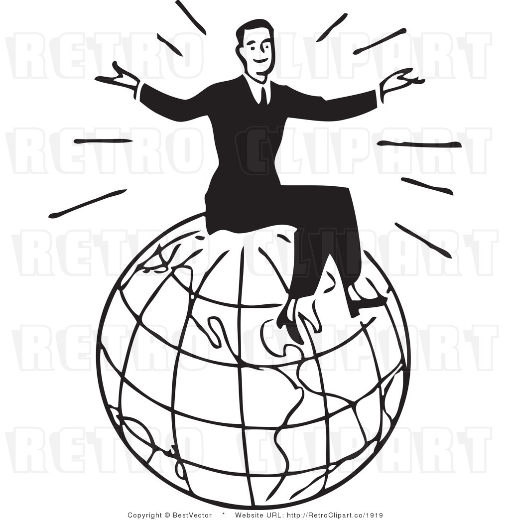 world%20clipart%20black%20and%20white