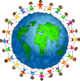 world%20clipart