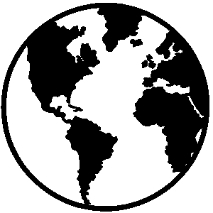 World Geography Clipart | Clipart Panda - Free Clipart Images