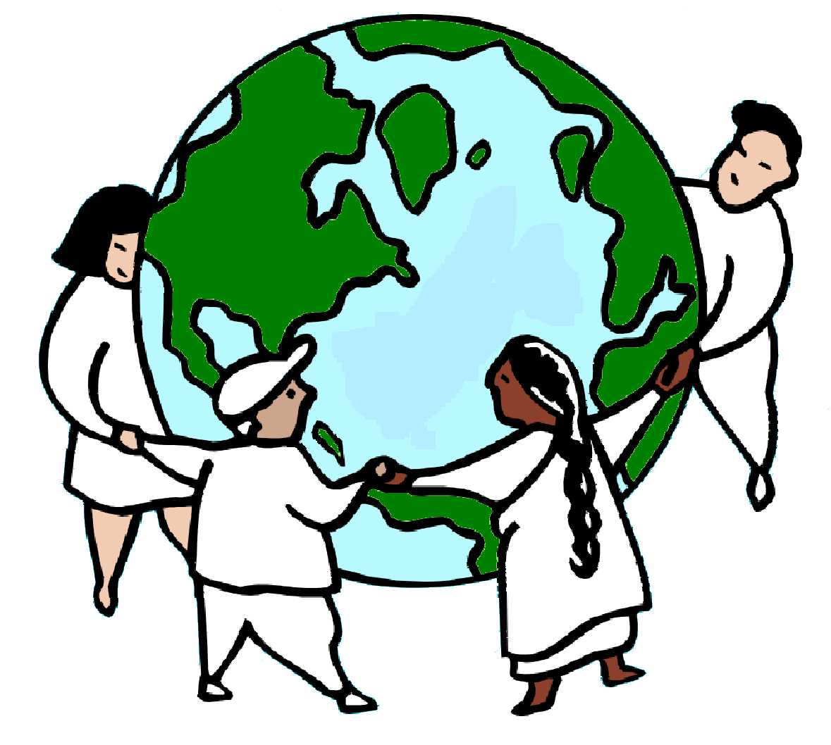 essay on the role of youth in protecting environment Check out our top free essays on protect our environment to help you write your own essay.