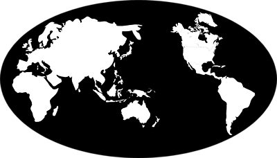 World map clip art black and white clipart panda free clipart images world map clip art gumiabroncs