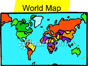 world map clip art free clipart panda free clipart images rh clipartpanda com clipart map of alabama clipart map of honduras
