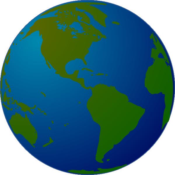 world%20map%20clip%20art%20black