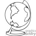 world%20map%20clip%20art%20black%20and%20white