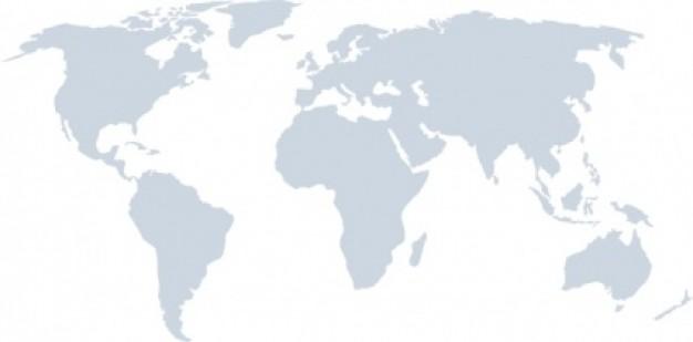 world map clip art free clipart panda free clipart images rh clipartpanda com clipart world map outline free clipart world map outline
