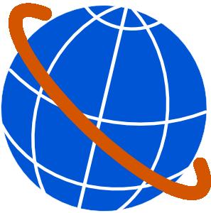 world%20map%20globe%20clip%20art