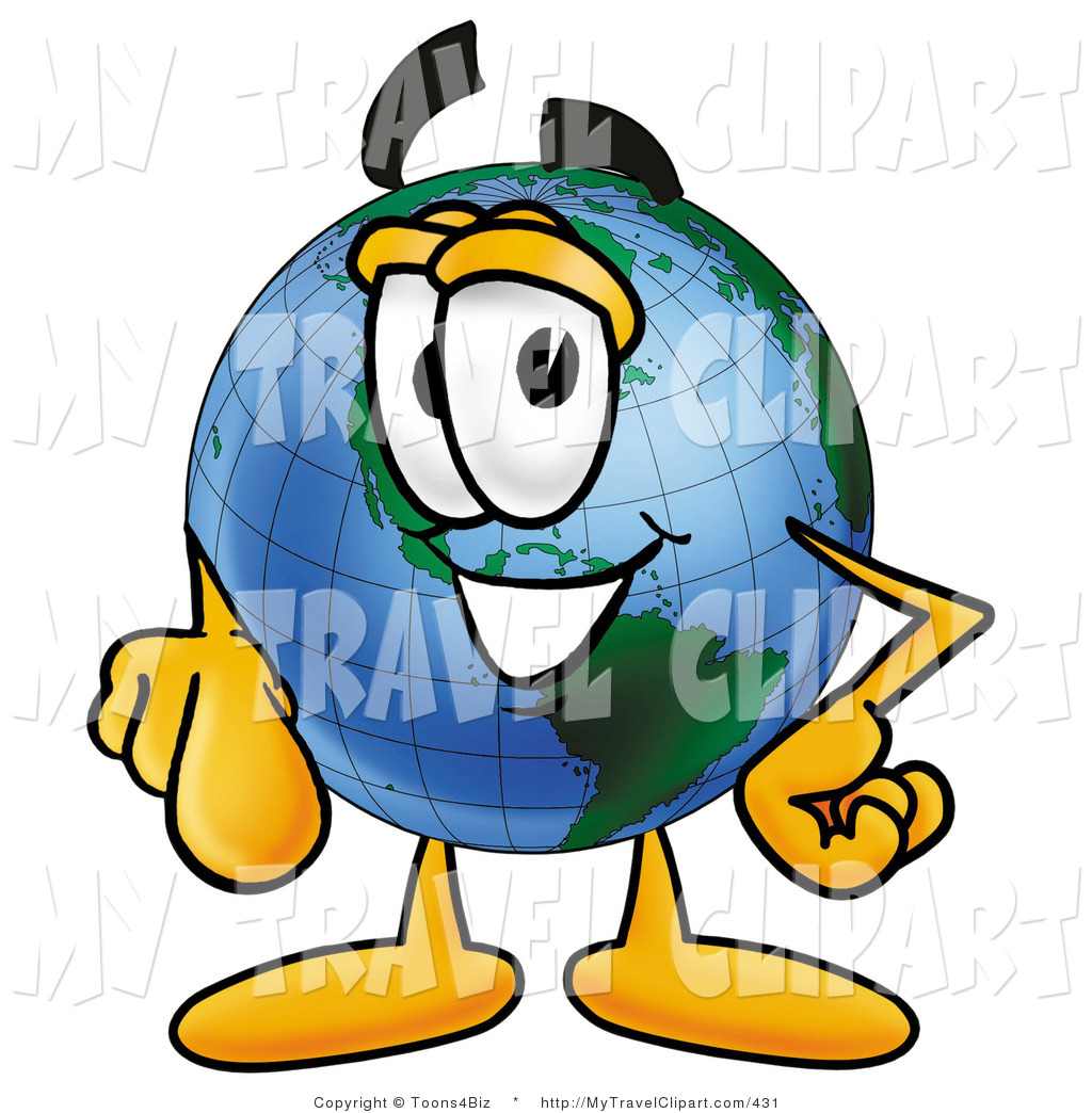 world%20travel%20clipart