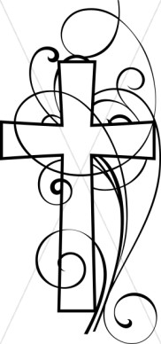 worshipper%20clipart