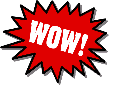 wow clipart clipart panda free clipart images rh clipartpanda com wow clipart images wow clipart gif