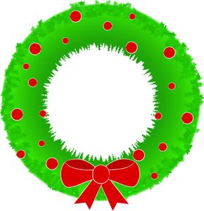 wreath%20clipart