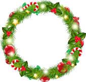 wreath%20clipart