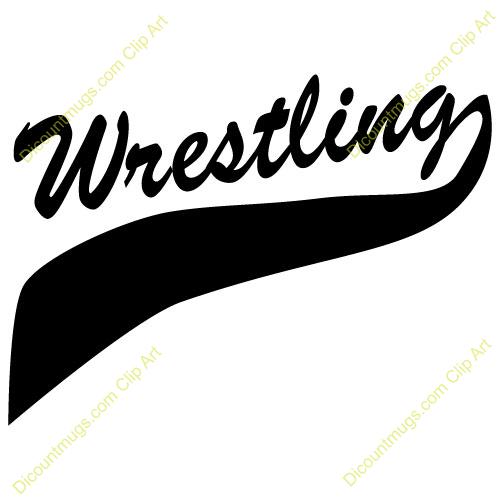 wrestling clip art free download clipart panda free clipart images rh clipartpanda com Wrestling Logos Designs wrestling clipart free