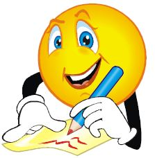 writer%20clipart