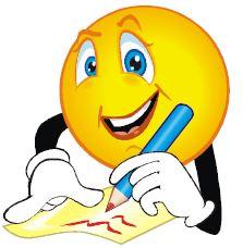 writer clip art jpg clipart panda free clipart images rh clipartpanda com pencil writing clipart free pencil writing clipart free