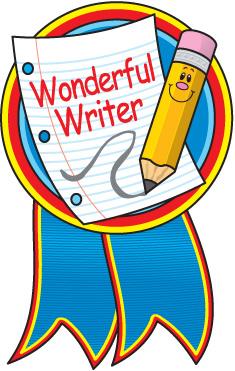 writers clip art free clipart panda free clipart images rh clipartpanda com writing clip art app writing clip art for teachers